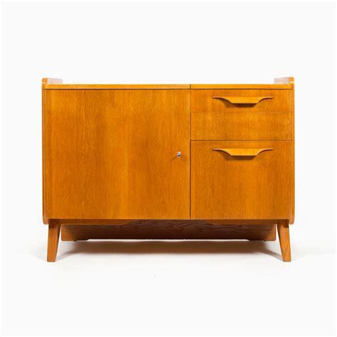 original vintage record player lps cabinet nanovo