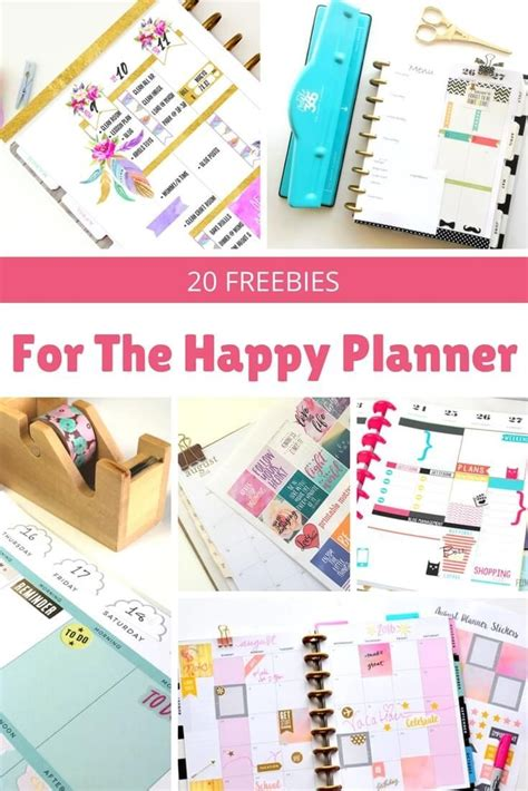 get 20 design your own planner ideas on pinterest without 22 best create 365 the happy planner images on pinterest