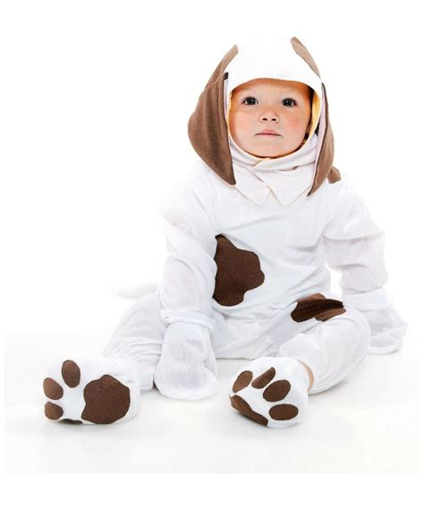 baby puppy costume the pokey puppy baby costume boys puppy costumes
