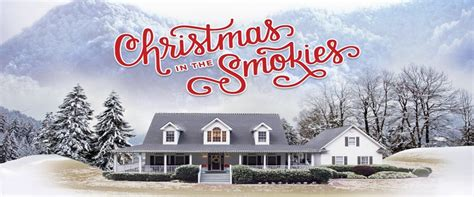 how to make christmas in the smokies movie light up christmas tree calendar in the smokies 2015 hd at cmovieshd net