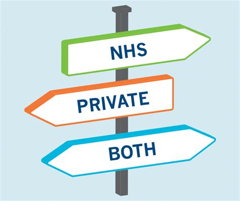 private c section in nhs hospital is pharma missing key opportunities in private healthcare
