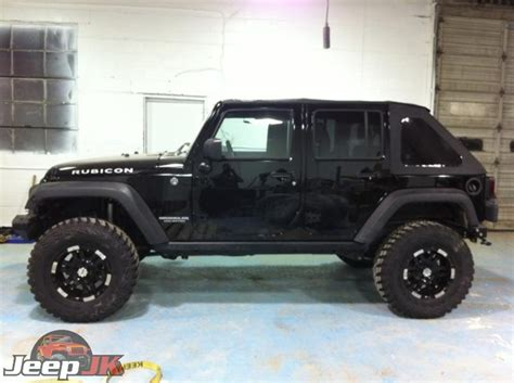 jeep tires 35 jeep wrangler jk 35 inch tires