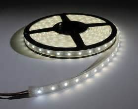 Led Light Strips For Home An Inexpensive Led Add On For Our Fluorescent Lights Jeneric Ramblings