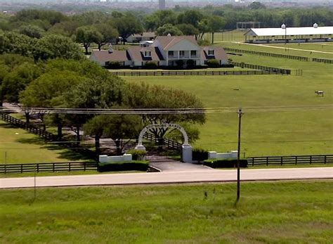 southfork ranch visit southfork ranch in dallas list home shoes and dallas