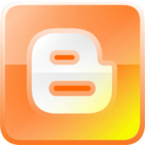 blog commonly used computer button icon png – over