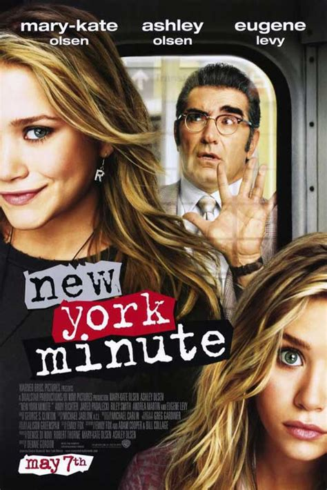 film one day in new york new york minute movie posters from movie poster shop