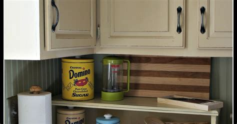 painting kitchen cabinets with chalk paint update an update on my chalk paint 174 kitchen cabinets hometalk
