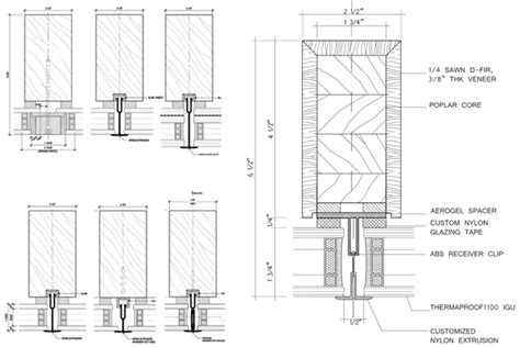 curtain wall floor detail curtain wall details plan curtain menzilperde net