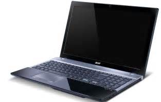 acer aspire v3 571g notebook drivers free for