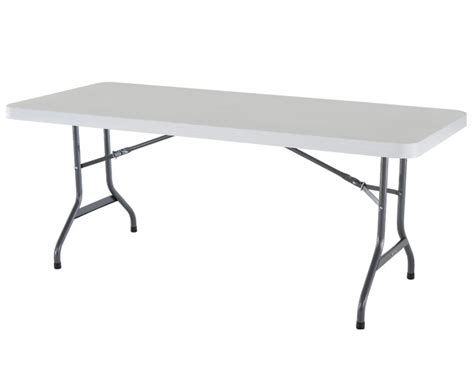 6 Ft Folding Table Destination Events Wedding Table Rental Eugene Oregon Table