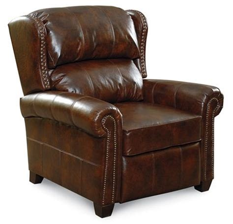 lane low leg recliner 18 best images about lane furniture on pinterest dads