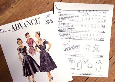 envelope skirt pattern carbon chic