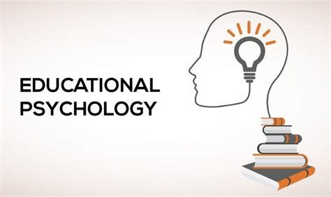 Psychology Degree Already Ba And Mba by Educational Psychology Global Edulink