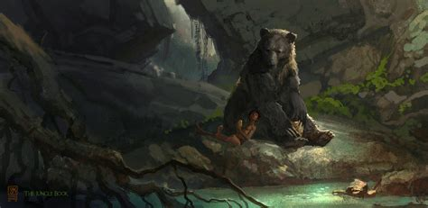 the black painting a novel books the jungle book concept by vance kovacs concept