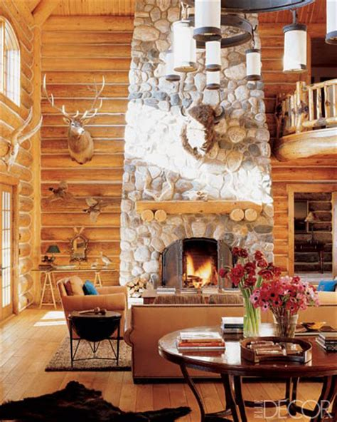 mountain home decorating ideas mountain decor the buzz blog diane james home