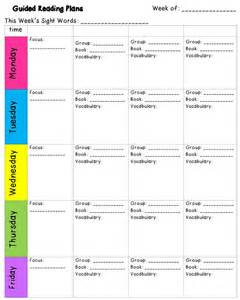 guided reading template guided reading template book covers