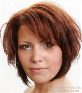 easy to keep hair styles short and easy to maintain hairstyle with a combination of