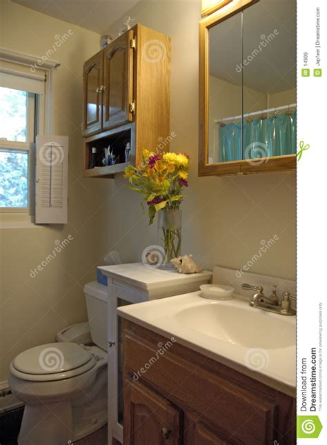 bathroom shots bathroom interior shot royalty free stock images image