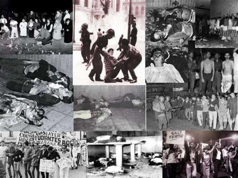 imagenes movimiento estudiantil 1968 movimiento estudiantil en m 233 xico de 1968