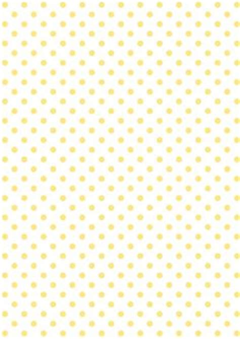 printable spotty paper background patterns backgrounds for iphone and patterns