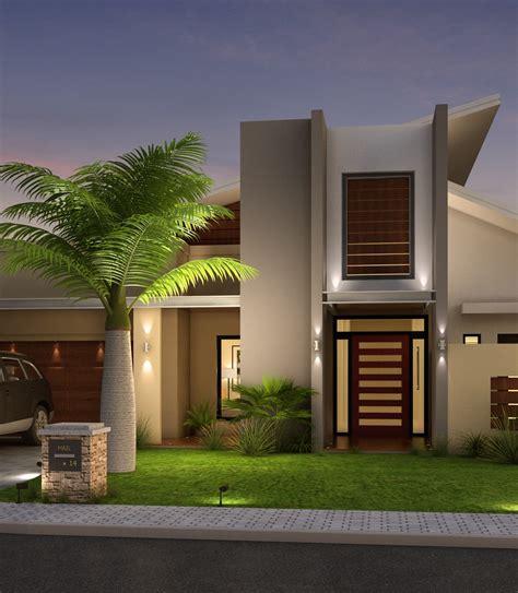 front elevation archives home design decorating