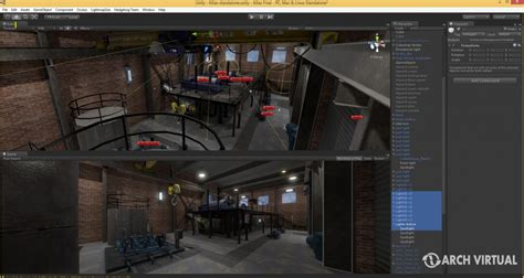 download google sketchup for game design beginner s guide new oculus rift app safety training and trade show