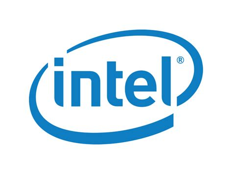 intel logo png transparent svg vector freebie supply