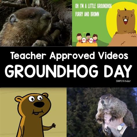groundhog day one day lyrics 574 best cool for school images on