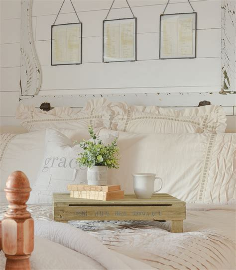 sty bedroom farmhouse bedroom updates