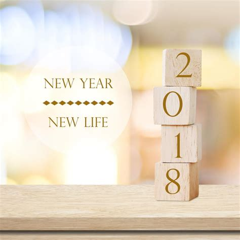 card ecard 75 happy new year 2018 greeting cards ecard messages for