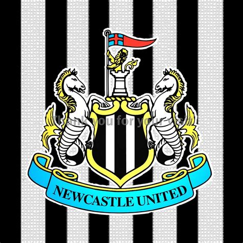 Newcastle Search Newcastle United Images