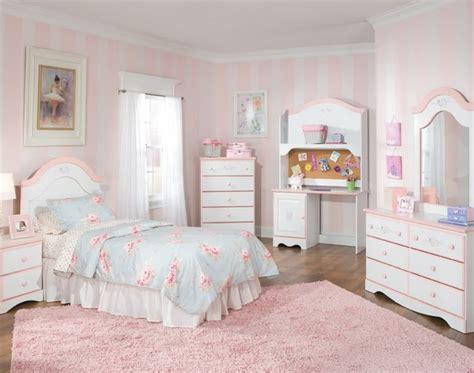 colori da letto moderna tinteggiatura da letto guida alla scelta dei