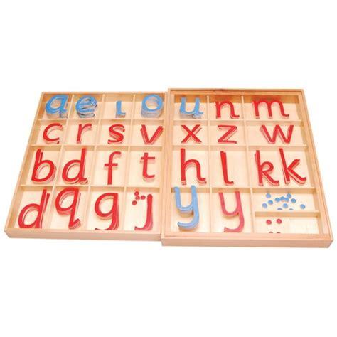montessori printable moveable alphabet montessori large movable alphabet letters