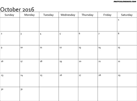 large printable weekly calendar 2016 2018 calendars fastcalendars com