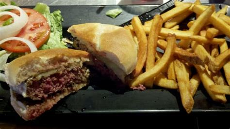 gallos tap room gallo s tap room caf 233 s columbus oh verenigde staten reviews foto s yelp