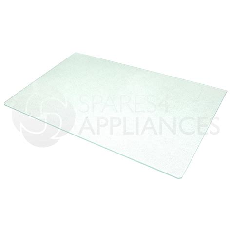 Whirlpool Fridge Shelf Replacement by Genuine Whirlpool Fridge Freezer Crisper Cover Glass Shelf