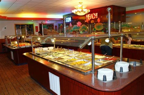 Uptown Buffet Photos Online Coupons Specials Buffet In Miami