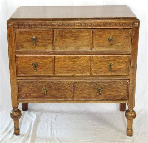 28 Inch Chest Of Drawers 36 Inch Chest Of Drawers 28 Images 36 Inch Ambierle 2