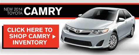 2014 toyota camry safety rating 2014 toyota camry safety review and crash test ratings