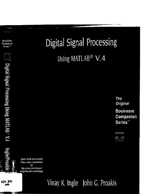 digital image processing using matlab zero to practical approach with source code handbook of digital image processing using matlab books digital signal processing using matlab v4 0