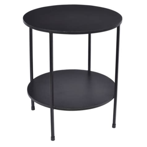 black bedroom side table benny side table black bedside tables ocassional