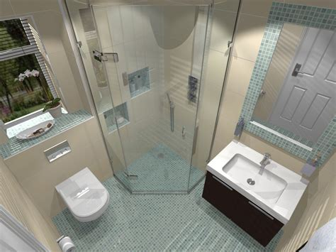 on suite bathrooms bathrooms on suite bathrooms contemporary ensuite bathroom
