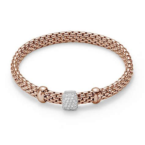 jewelry simons jewelers