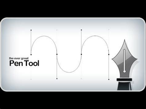 photoshop cs5 curves tutorial photoshop tutorial curves the pen tool how to photoshop