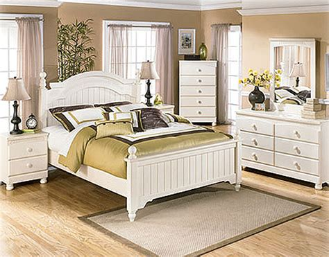 Vintage French Provincial Bedroom Set mobilier chambre 224 coucher champ 234 tre