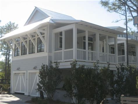 Watercolor House Rentals by Watercolor Vacation Rental Vrbo 210159 1 Br Beaches Of