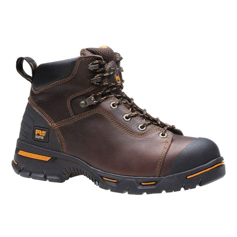 sears boots for mens s steel toe boots from sears