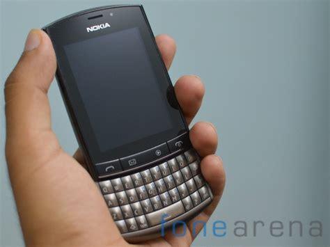 Casing Hp Nokia Asha 303 nokia asha 303 35 fone arena