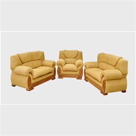 bd upholstery hatil sofa 188 all furniture bd