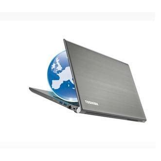 toshiba 4 years up return international warranty extended service parts labour
